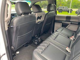 2019 Ford Super Duty F-350 DRW Pickup F-350 DUALLY DIESEL 4X4 CREWCAB 7 PROCOMP   Florida  Bayshore Automotive   in , Florida