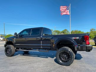 2019 Ford Super Duty F-350 DRW Pickup BOSS DADDY F-350 DUALLY DIESEL 4X4 CREW    Florida  Bayshore Automotive   in , Florida
