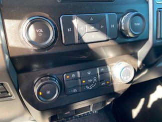 2019 Ford Super Duty F-350 DRW Pickup BOSS DADDY F-350 DUALLY DIESEL 4X4 CREW    Florida  Bayshore Automotive   in , Florida