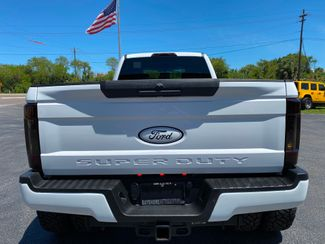 2019 Ford Super Duty F-350 DRW Pickup DUALLY CUSTOM LIFTED DIESEL F-350 LEATHER   Florida  Bayshore Automotive   in , Florida
