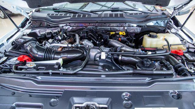 2019 Ford Super Duty F-350 SRW Lariat 4x4 in Addison, Texas 75001