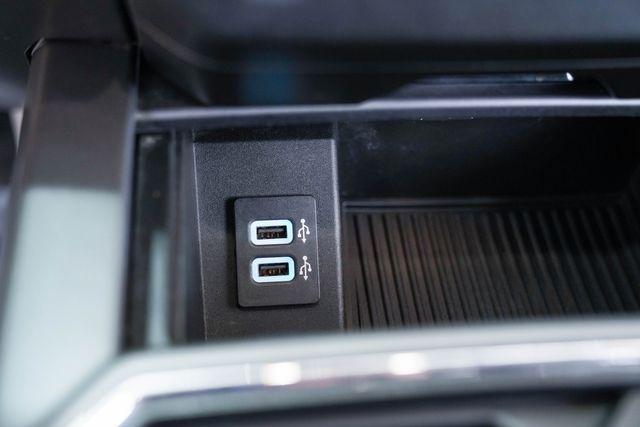 2019 Ford Super Duty F-350 SRW XLT 4x4 in Addison, Texas 75001
