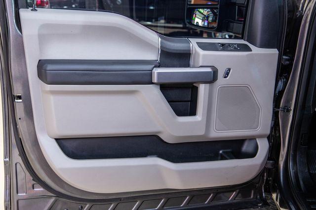 2019 Ford Super Duty F-350 SRW Pickup XLT 4x4 in Addison, Texas 75001