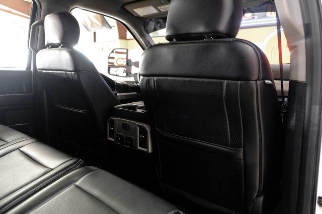 2019 Ford Super Duty F-350 Lariat SRW 4x4 in Addison, Texas 75001