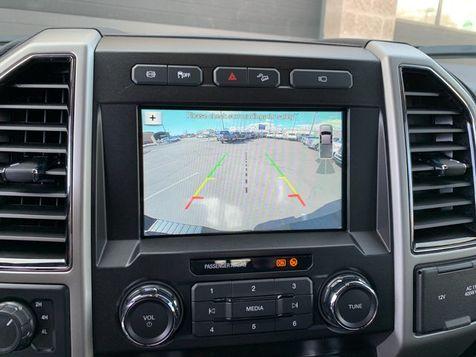 2019 Ford Super Duty F-350 SRW Pickup LARIAT | Orem, Utah | Utah Motor Company in Orem, Utah