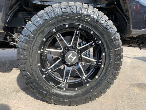 2019 Ford Super Duty F-350 SRW Pickup LARIAT   Orem, Utah   Utah Motor Company in Orem, Utah