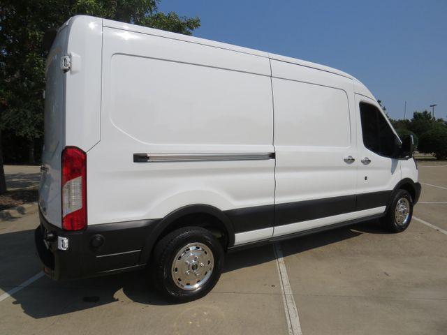 2019 Ford Transit-250 Base in McKinney, Texas 75070
