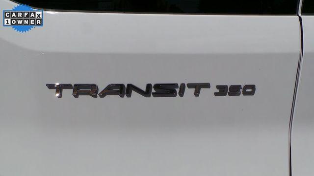 2019 Ford Transit-350 XLT Madison, NC 9