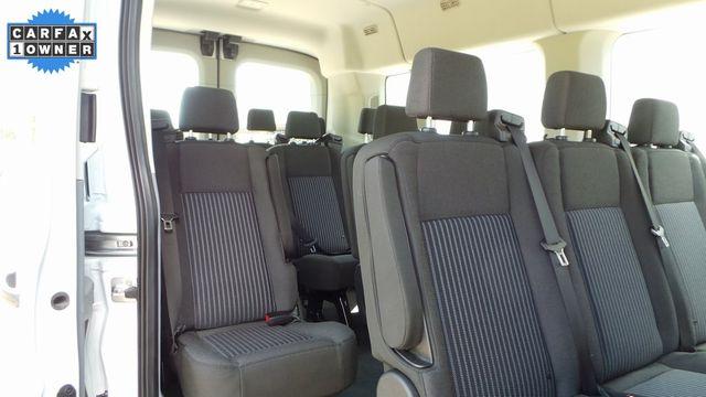 2019 Ford Transit-350 XLT Madison, NC 13