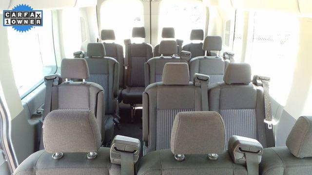 2019 Ford Transit-350 XLT Madison, NC 14