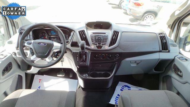 2019 Ford Transit-350 XLT Madison, NC 16