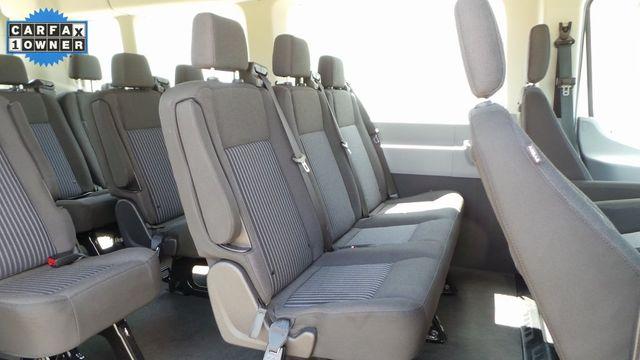 2019 Ford Transit-350 XLT Madison, NC 18