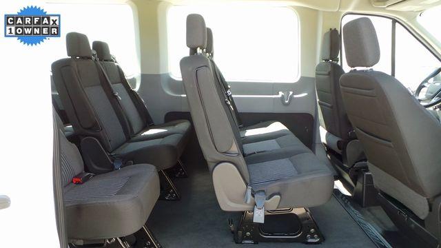 2019 Ford Transit-350 XLT Madison, NC 19