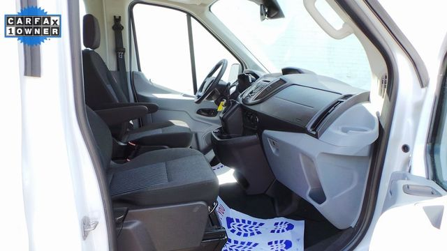2019 Ford Transit-350 XLT Madison, NC 20