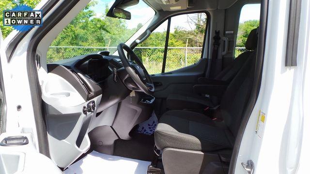 2019 Ford Transit-350 XLT Madison, NC 24