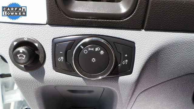 2019 Ford Transit-350 XLT Madison, NC 27