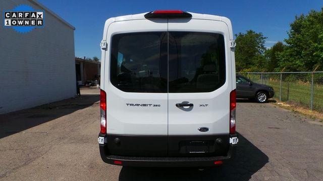 2019 Ford Transit-350 XLT Madison, NC 2