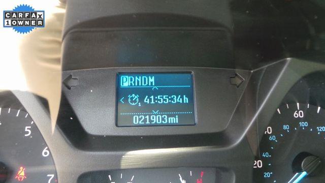 2019 Ford Transit-350 XLT Madison, NC 29