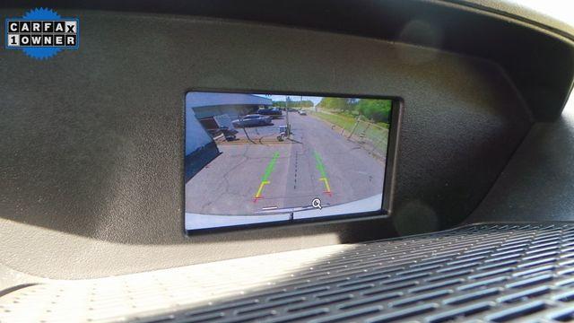 2019 Ford Transit-350 XLT Madison, NC 32
