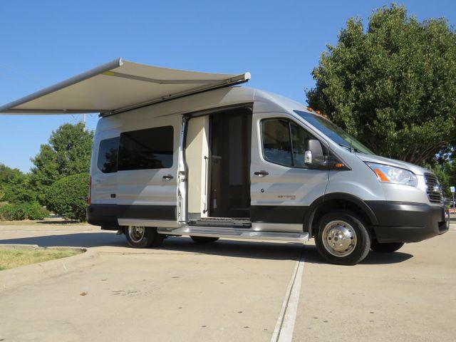 2019 Ford Transit-350 Base in McKinney, Texas 75070