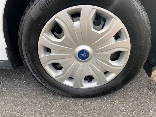 2019 Ford Transit Connect Van XL in Ephrata, PA 17522