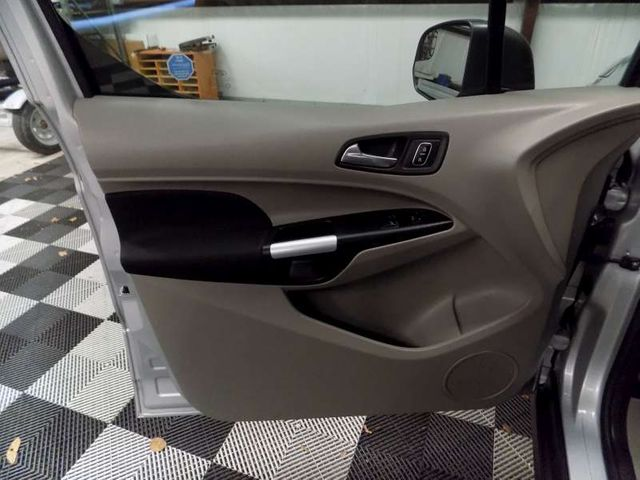 2019 Ford Transit Connect Van XLT in Gonzales, Louisiana 70737