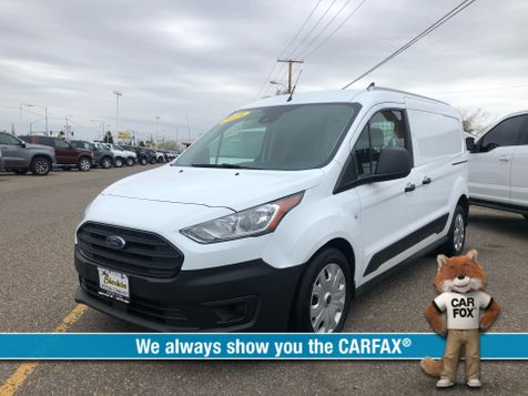 2019 Ford Transit Connect Van XL in Great Falls, MT