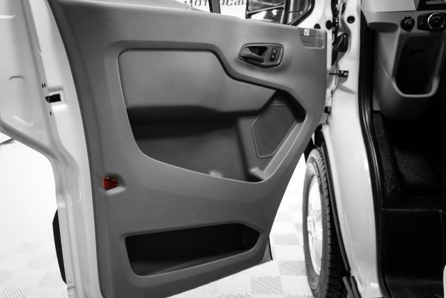 2019 Ford Transit Passenger Wagon XLT in Carrollton, TX 75006