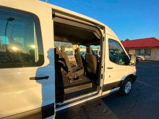 2019 Ford Transit Passenger Wagon XLT  city NC  Palace Auto Sales   in Charlotte, NC