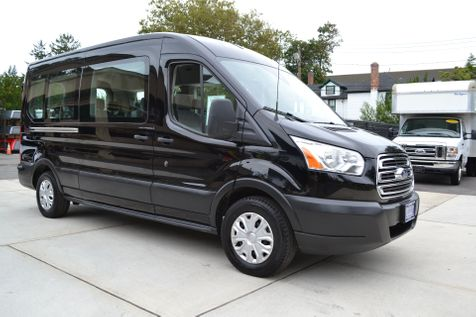 2019 Ford Transit Passenger Wagon XLT in Lynbrook, New