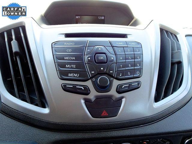 2019 Ford Transit Passenger Wagon XLT Madison, NC 20