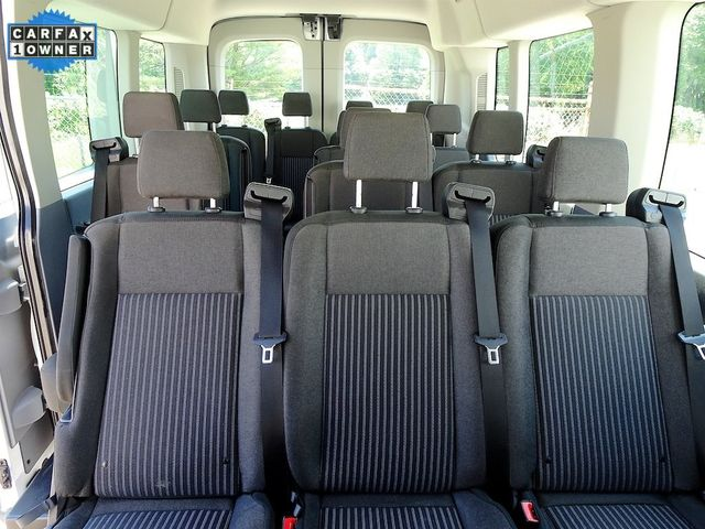 2019 Ford Transit Passenger Wagon XLT Madison, NC 31
