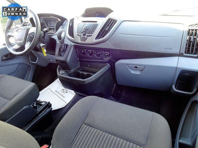 2019 Ford Transit Passenger Wagon XLT Madison, NC 34