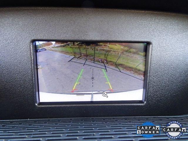 2019 Ford Transit Passenger Wagon XLT Madison, NC 19