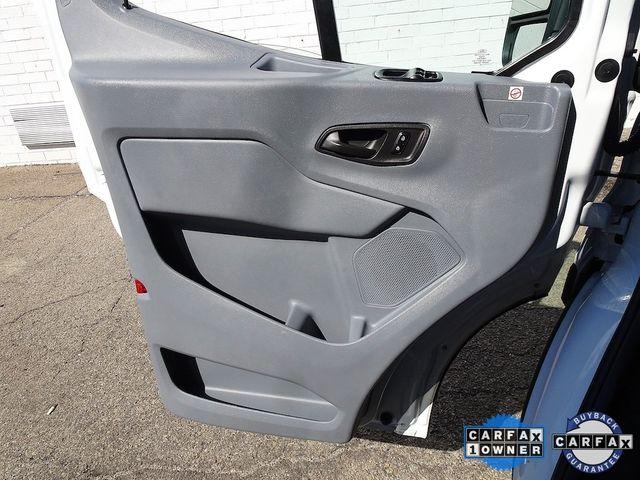 2019 Ford Transit Passenger Wagon XLT Madison, NC 23