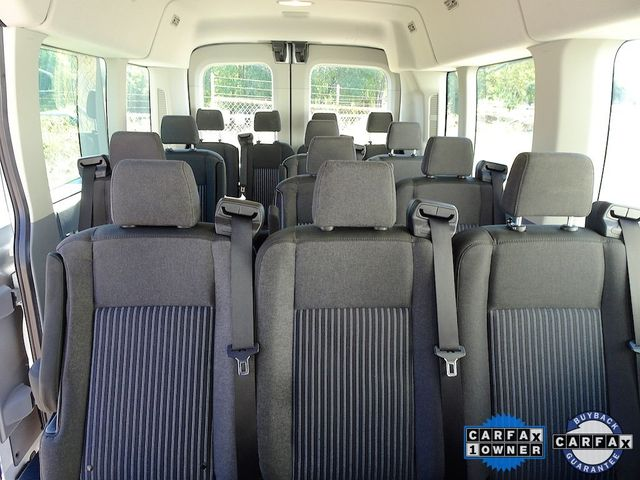 2019 Ford Transit Passenger Wagon XLT Madison, NC 32