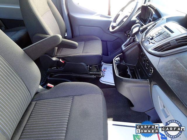 2019 Ford Transit Passenger Wagon XLT Madison, NC 36