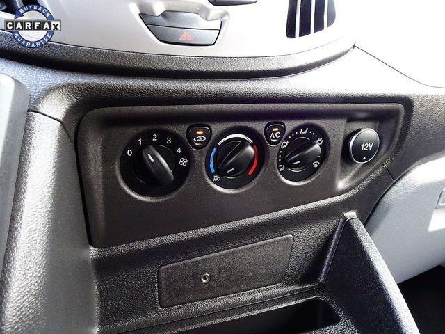 2019 Ford Transit Passenger Wagon XLT Madison, NC 21