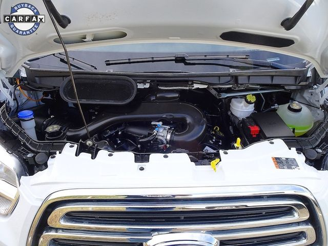 2019 Ford Transit Passenger Wagon XLT Madison, NC 38