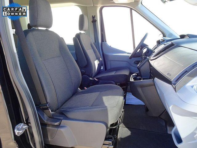 2019 Ford Transit Passenger Wagon XLT Madison, NC 29