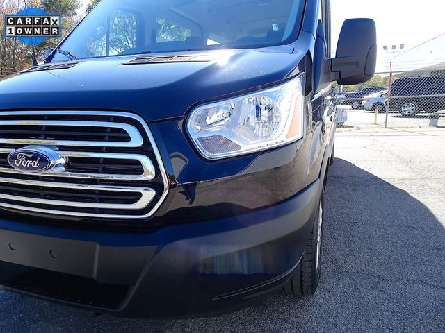 2019 Ford Transit Passenger Wagon XLT Madison, NC 8