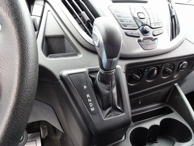 2019 Ford Transit Passenger Wagon XLT Madison, NC 17