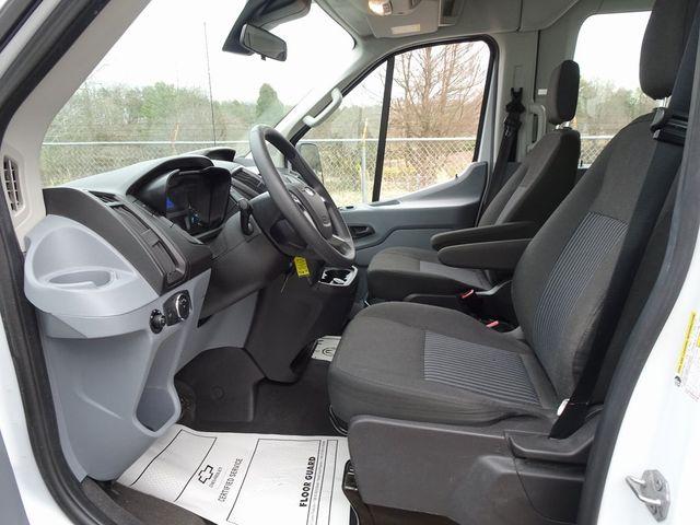 2019 Ford Transit Passenger Wagon XLT Madison, NC 24