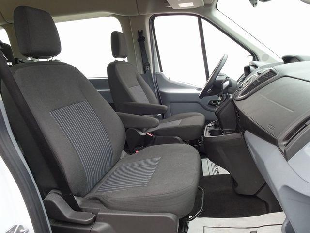 2019 Ford Transit Passenger Wagon XLT Madison, NC 28