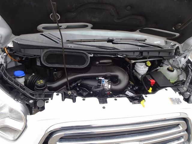 2019 Ford Transit Passenger Wagon XLT Madison, NC 37