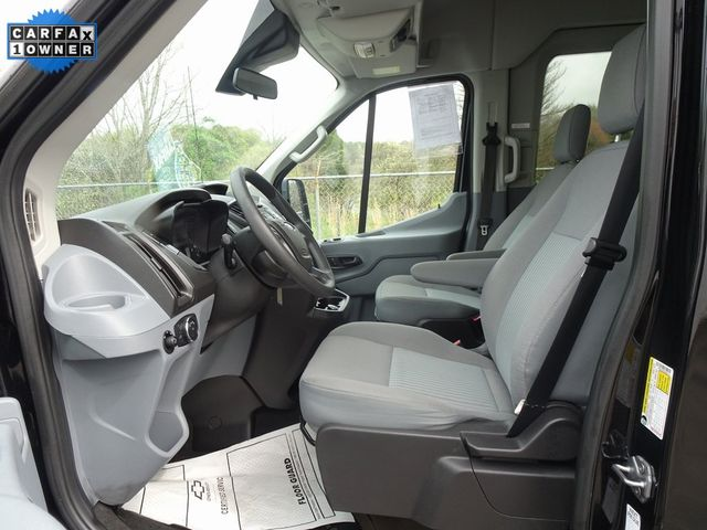 2019 Ford Transit Passenger Wagon XLT Madison, NC 11