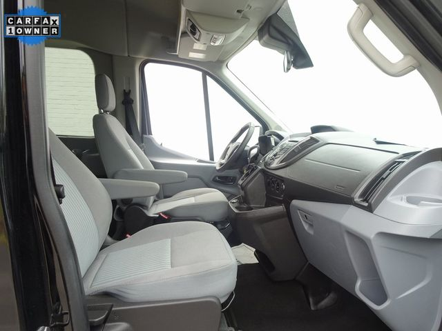 2019 Ford Transit Passenger Wagon XLT Madison, NC 35