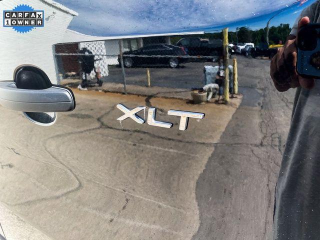 2019 Ford Transit Passenger Wagon XLT Madison, NC 9