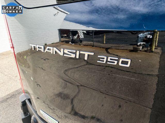 2019 Ford Transit Passenger Wagon XLT Madison, NC 10