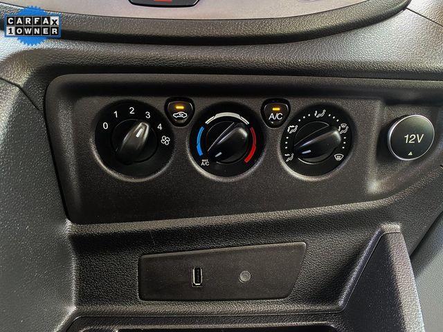 2019 Ford Transit Passenger Wagon XLT Madison, NC 12